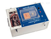 HD-715电缆故障多次脉冲成品耦合器