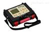 HD-1200电力电缆故障综合测试仪
