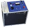 HD-630一体化高压信号发生器