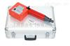 HD-2135遥控型高压电缆安全刺扎器