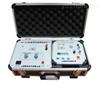 HD-2132电缆寻迹及故障定位仪