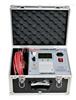 HDYZ-30氧化锌避雷器直流参数测试仪