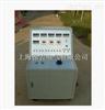 SCGKT高低压开关柜通电试验台,开关柜通电试验台