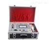 FCZ-IV避雷器放电计数器校验仪