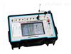 HDYZ-306A三相无线氧化锌避雷器带电测试仪