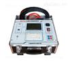 HDYZ-301单相氧化锌避雷器测试仪