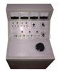 JTGK-E高低压开关柜通电试验台,开关柜通电试验台