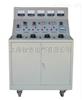 YZGK-I高低压开关柜通电试验台,开关柜通电试验台