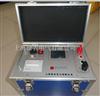 HB-100A接触电阻测试仪,回路电阻测试仪