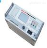 HDHG-258B变频式互感器测试仪