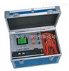 LMR-0402B接触(回路)电阻测试仪,回路电阻测试仪
