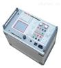 HDHG-252全功能互感器检测仪