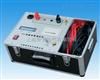 ZSHL-I回路电阻测试仪,接触电阻测试仪