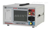 HD-500L全自动电容电感测试仪
