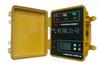 HDKZ-30水内冷发电机专用兆欧表