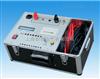 HLDZ-Ⅲ回路电阻测试仪,接触电阻测试仪
