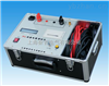 HL-100、HL-200回路电阻测试仪,接触电阻测试仪