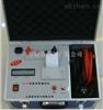 HLR-(100A/200A)回路电阻测试仪,接触电阻测试仪