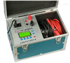 HLY-100A回路电阻测试仪,接触电阻测试仪