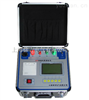 GDHL-200智能回路电阻测试仪,接触电阻测试仪