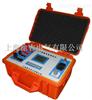 HT-100回路电阻测试仪,接触电阻测试仪