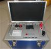 XJ-100A回路电阻测试仪,接触电阻测试仪