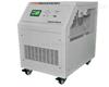 YTC5986智能充电放电综合测试仪