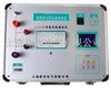 L3290回路电阻测试仪,接触电阻测试仪