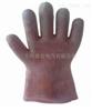 绝缘手套,绝缘手套,绝缘手套