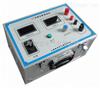 JTHR-100,200回路电阻测试仪,接触电阻测试仪