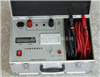 JD2201A回路电阻测试仪,接触电阻测试仪
