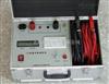 JD600A回路电阻测试仪,接触电阻测试仪