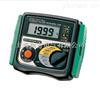 MODEL4120A回路电阻测试仪,接触电阻测试仪