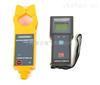 YTC2330高低压电流互感器变比测试仪