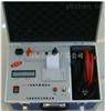 HLR-300/500回路电阻测试仪,接触电阻测试仪