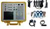 YTC2088多功能电能表现场校验仪