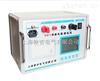 HDY-V回路电阻测试仪,接触电阻测试仪