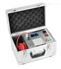 YTC620B氧化锌避雷器直流参数测试仪