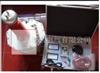 TPSBJ-5/50油浸式工频试验变压器,试验变压器
