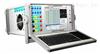 YTC2066微机继电保护测试仪