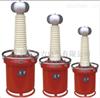 TPSBJQ充气式试验变压器,试验变压器