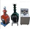 TPSBG干式试验变压器,试验变压器