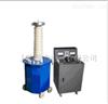 JT1007高压试验变压器,试验变压器