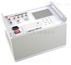 YTC3981断路器动特性分析仪