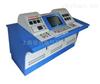 YTC3077变压器综合测试台