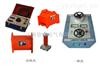 YTCDJ电机耐压试验装置