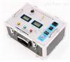 YTCZG-200kV/2mA直流高压发生器