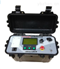 YTC1104超低频高压发生器