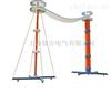 YTC850变电站电气设备交流耐压试验装置
