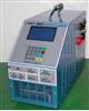 TE7580单体电池在线容量活化诊治设备